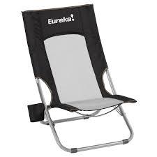 Camping Chair Sale Furniture Eureka