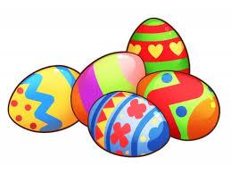 easter egg hunt eggs 19th ward organizations offer children s easter egg hunts