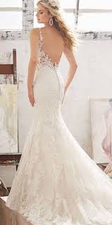 cool wedding dresses wedding dress designers jemonte