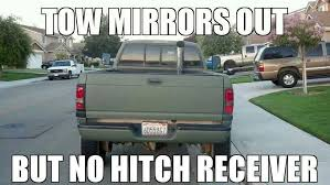 Ford Owner Memes - funny truck memes page 7 ford powerstroke diesel forum