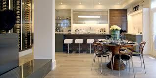 kitchens and interiors kings ridge modern residence u2013 tomas pearce interior design