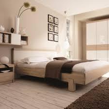 Schlafzimmer Bilder Modern Einrichtung Schlafzimmer Modern Schlafzimmer Modern Gestalten