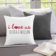 love decorations for the home 2018 valentine s decorations for the home personal creations