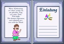 lustige einladungsspr che geburtstag lustige einladungssprüche 25 images lustige einladungssprüche