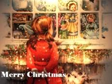 free online christmas cards free animated christmas ecards christmas ecards