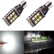 Led Light Bulbs Lumens by Popular 800 Lumen Led Light Bulbs Buy Cheap 800 Lumen Led Light