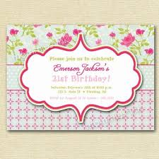 104 best tarjetería shabby chic images on pinterest baby shower