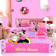 Minnie mouse bedroom decor is minnie mouse toddler bedroom set is