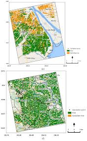 Co Surface Management Status Del Norte Map Bureau Of Land Management by Remote Sensing Free Full Text Towards An Operational Sar Based