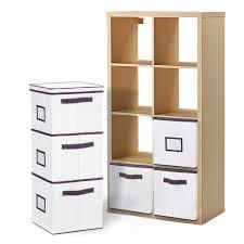 Storage Shelves With Baskets Shelves Glamorous Stackable Storage Shelves Stackable Cabinet