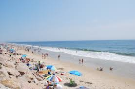 misquamicut beach ri just 20 minutes from our home memories