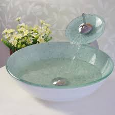 Yosemite Home Decor Sinks Decorate Your House With Yosemite Home Décor Bathroom Wall Decor