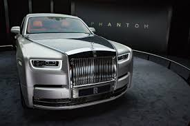 rolls royce hood ornament settle into the most luxurious rolls royce ever this is the