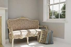 French Provincial Sofa by How To Clean A French Provincial Sofa And Chair Home Guides Sf