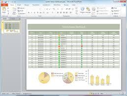 powerpoint table templates briski info