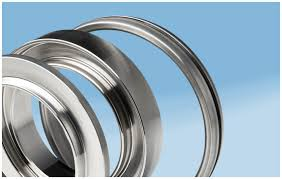 steel sealing rings images Vector techlok sealring types jpg