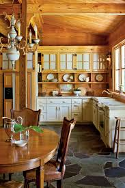 classic farmhouse decorating southern living