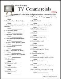 Fun Thanksgiving Questions Best 10 Trivia Ideas On Pinterest Fun Trivia Questions Easy