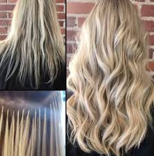 great length hair extensions great lengths hair extensions asheville nc chelsea goode