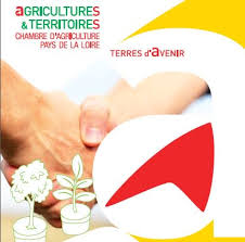 chambre d agriculture nantes chambres agri pdl chambagripdl