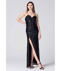 maxi dresses uk maxi dresses length dresses at black dress