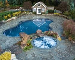 house with pool pool inspection are you thinking of buying a house with a pool