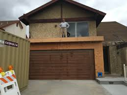 build my house upon this rock i will build my house frank s home remodeling project
