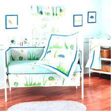 Aquamarine Bedroom Ideas Latest Pretty Bedroom Ideas Designs Awesome On Beautiful Photos
