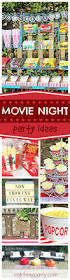 Outdoor Party Games For Adults by Best 25 Backyard Birthday Parties Ideas On Pinterest Water