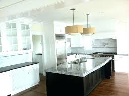wholesale home interior light grey quartz countertops marvelous china wholesale alibaba home