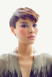 291 best short hair images on pinterest hairstyles short hair