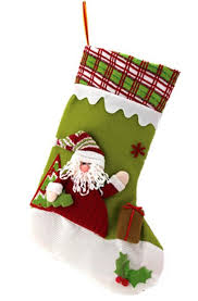Christmas Decorations Cheap Canada by Cheap Christmas Stockings Canada Find Christmas Stockings Canada