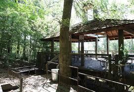 occoquan regional park nova parks
