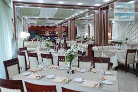 Ambassador Dining Room Ambassador Picture Of Restaurant Ambassadori Tbilisi Tripadvisor