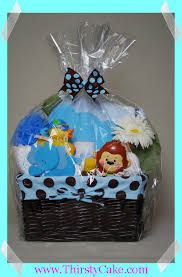 gift baskets for new parents 248 787 3010 l gift basket i baby shower cakes i unique