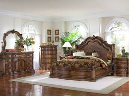 bedroom fascinating tommy bahama bedroom furniture pictures