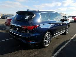 2017 infiniti qx60 offers the 2017 infiniti qx60 in barrington il barrington infiniti qx60