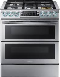 best kitchen appliance packages best stainless steel kitchen appliance packages reviews ratings