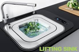 hansgrohe honors innovative kitchen concepts portfolio magazine