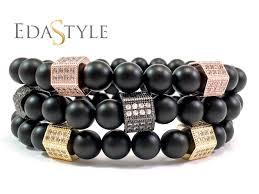 luxury bead bracelet images Luxury beads bracelets luxury style edastyle jpg