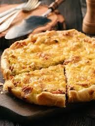 oignon blanc cuisine food inspiration blanc de poulet oeuf oignon blanc pavot huile d