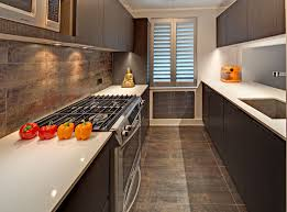 Manhattan Kitchen Design Kitchen Remodeling Manhattan Kitchen Cabinets Installation
