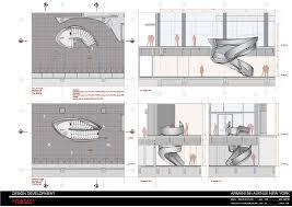Finish Floor Plan 100 Long Narrow House Plans Ephraim Sprague House Site