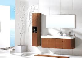59 Bathroom Vanity Single Sink by Home Visconti Black Finish 32