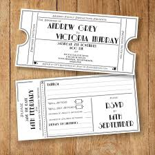 Save The Date Emails Wedding Invite Rsvp Save The Date And Info Card Template