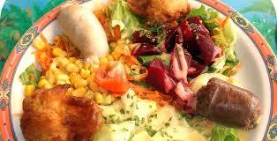 cuisine antillaise cours de cuisine créole croisières plongée seychelles la digue