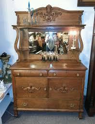 561 best a n t i q u e s images on pinterest antique furniture