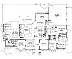 six bedroom house plans 6 bedroom bungalow 10000 sf 1 storey house plans sioux city iowa ia