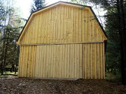 pole barn custom pole barns u0026 garages syracuse rochester ny upstate central