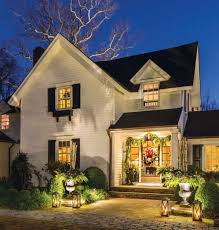 home for the holidays betsy berner interiors marco ricca 00 jpg